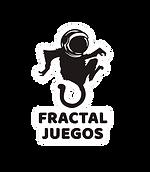 Fractal_Logo sin fondo.png