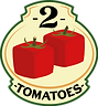 2tomatoes_logo.png