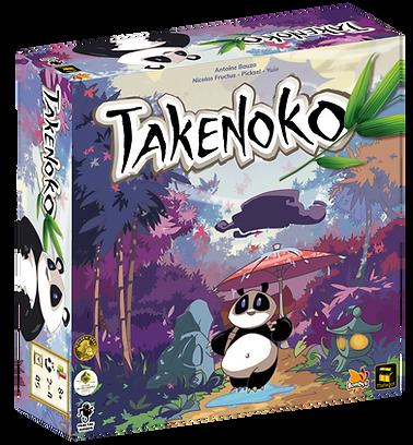 Cover 3D Takenoko.png