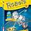 Thumbnail: Robots