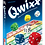 Thumbnail: Qwixx