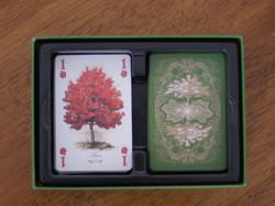 Cartas en caja 2