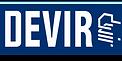 DEVIR-logo.png