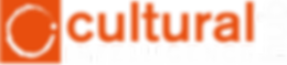 CiHub-logo-long CROP WHITE copy.png