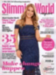 cover of SWM.jpg