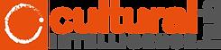 CiHub-logo-long CROP.png