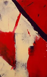 Issue 107 — Carolyn Kari Bell, María Teresa Ogliastri, Simon Read, Stacey Silverfink