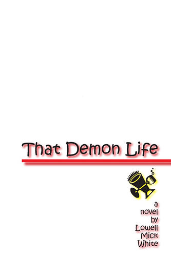That Demon Life