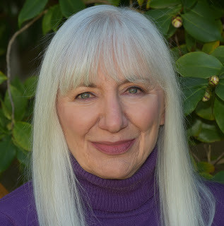 Joan G. Gurfield Wins the 2018 Gival Press Short Story