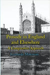 Prosody in England & Elsewhere: A Comparative Approach