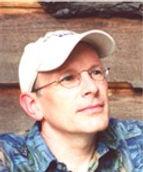 Ken Schellenberg