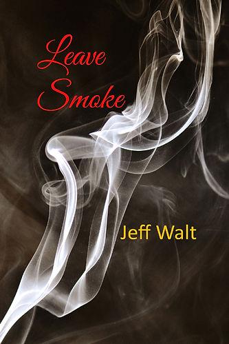 Leave Smoke
