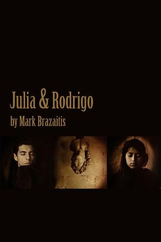 Julia & Rodrigo