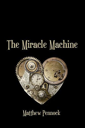 The Miracle Machine