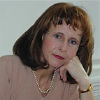 Janet I. Buck
