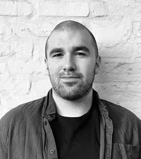 A. J. Rodriguez Wins the 2019 Gival Press Short Award