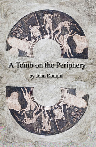A Tomb on the Periphery