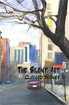 The Silent Art