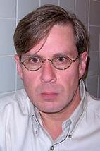 Richard Carr