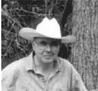 George Klawitter
