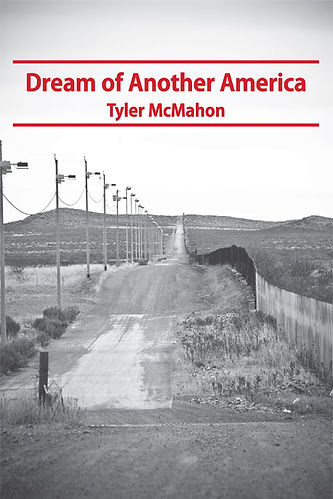 Dream of Another America