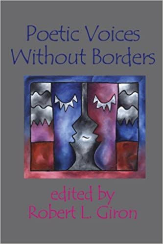 Poetic Voices Without Borders