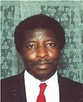 Yemi Ogunyemi