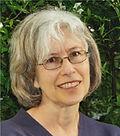 Beverly Burch