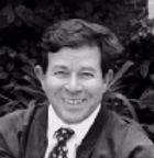 Robert L. Giron