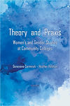 Theory & Praxis