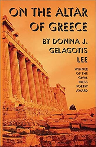 On the Altar of Greece