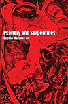 Psaltery and Serpentines