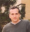Myles Weber