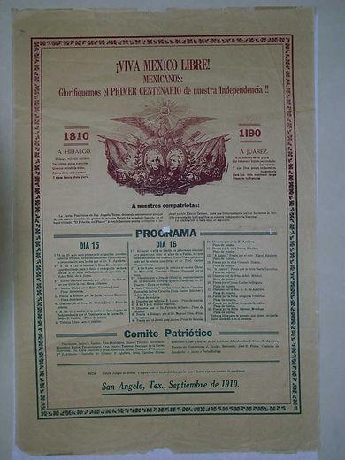 Casimiro014.jpg