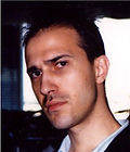 Leonardo Malcovati