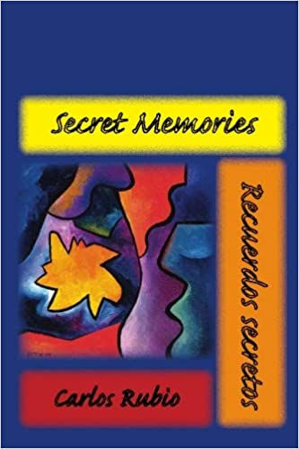 Secret Memories / Recuerdos secretos