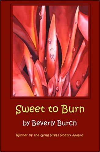Sweet to Burn