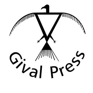 Michael Rodman Wins the 2019 Gival Press Oscar Wilde Award