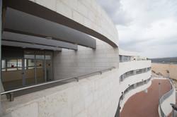 Joyce Oron-Yeshivat Bnei Akiva Elkana-2-0132