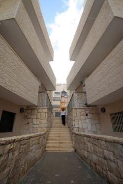 גויס אורון-אדריכלים 035