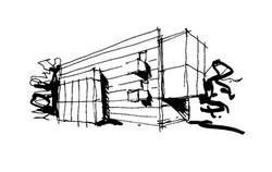 Bnei Akiva Preparatorial S copy