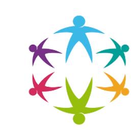 Harmonia4U_Logo