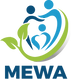 Mewa_Logo