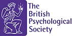 The British Psychological Society_Logo