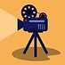 video-camera-5368055_1280.png