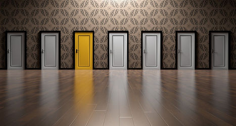 doors-1767563_1920.jpg
