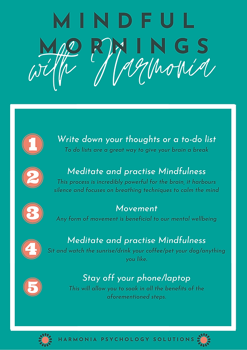 Infografía Mindfulness.png