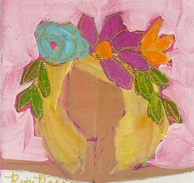 Flower Lady 21.jpg