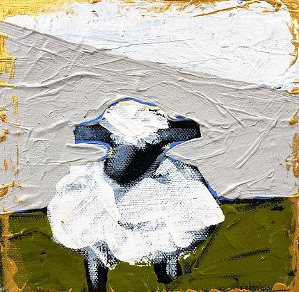 Little Lamb 17