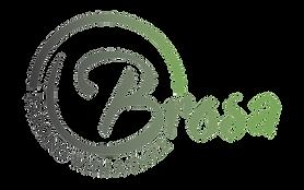 Brosa-weblogo.png